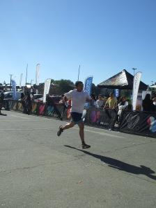 @JorqueLeal_CCP llegando a la meta