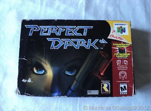 perfect-dark-64-con-caja-y-manuales-nintendo-64-n64-rare-bfn_MLM-F-3348465975_112012