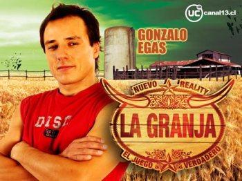 gonzalo-egas
