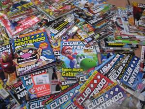 revistas-club-nintendo_MLM-F-4058719150_032013