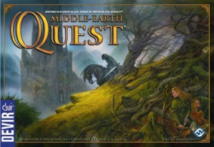 tierra-media-quest-middle-earth-quest