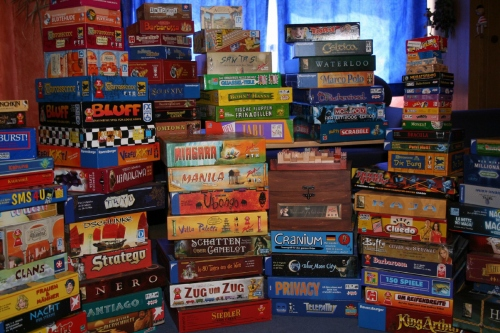 used-board-games-1