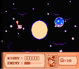 kirby__s_adventure___final_showdown_by_ruinc-d4qo0t6