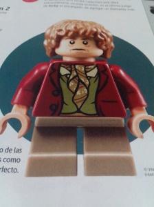 Bilbo.
