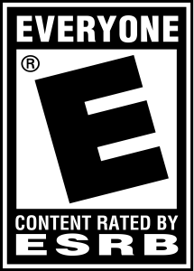 esrb-ratings-logo