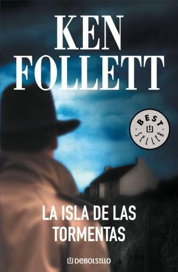 La-isla-de-las-tormentas-BOLSILLO_libro_image_zoom[1]