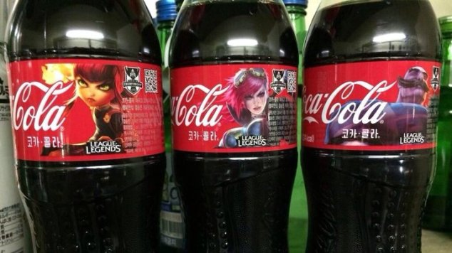 lol-coke-01_1024.0.0_cinema_720.0